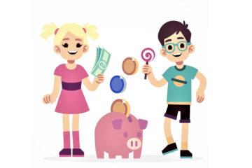 Rahatarkus lapsed